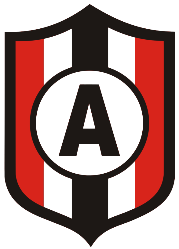 CLub Almafuerte
