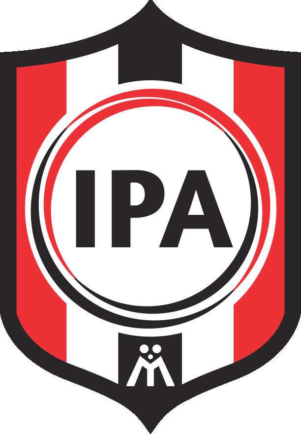 LogoIPAPNG